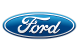 ford-c