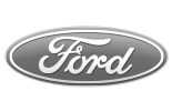 ford-g