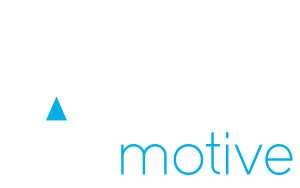 ACS | automotive